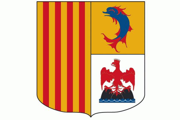 logo-provence-alpes-cote-d-azur