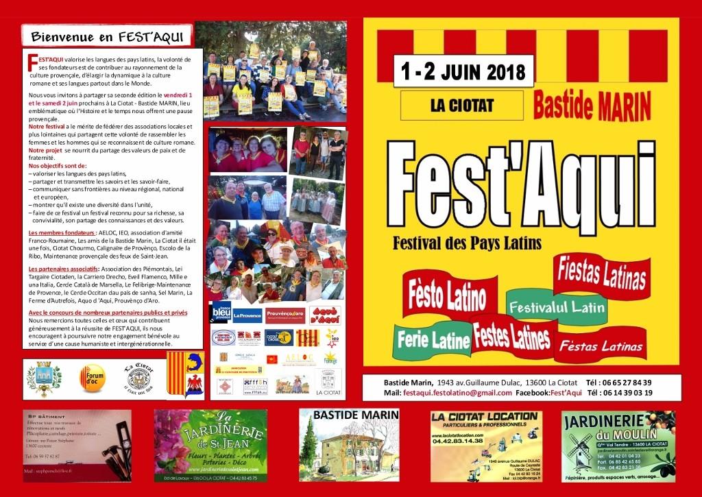 programme 2018 Festaqui ext (1024x725)