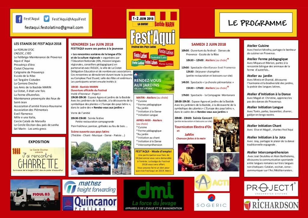 programme 2018 Festaqui int (1024x725)