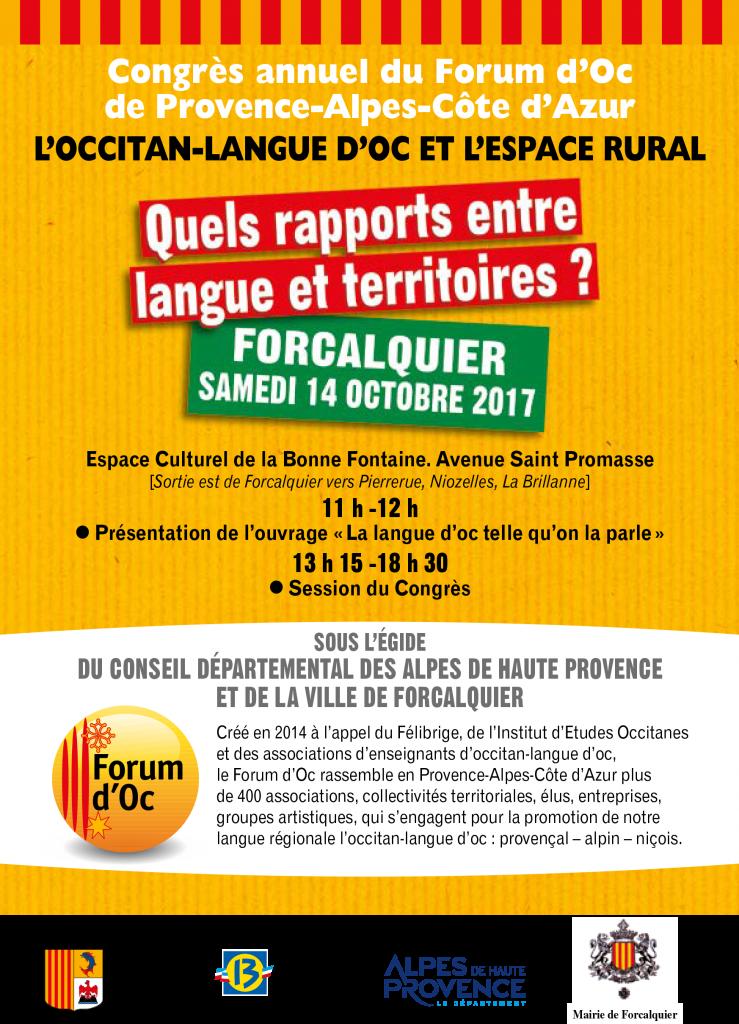 ForumDOc-Forcalquier-1