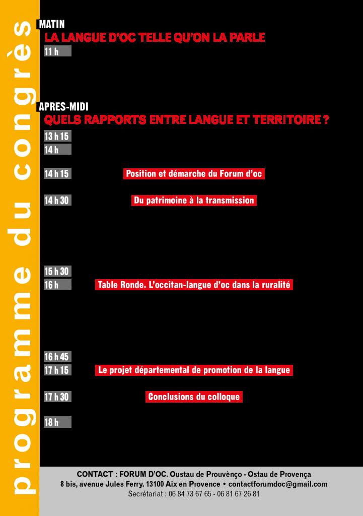 ForumDOc-Forcalquier-2