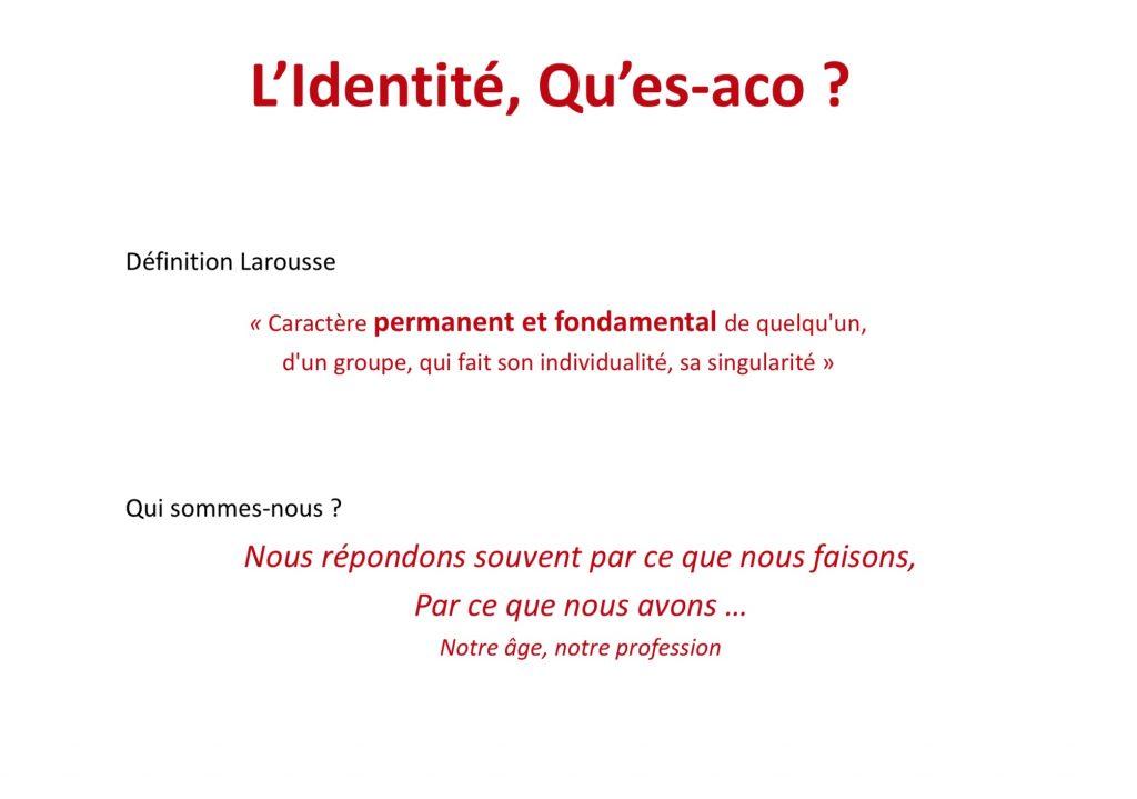 Identite_Regionale_01