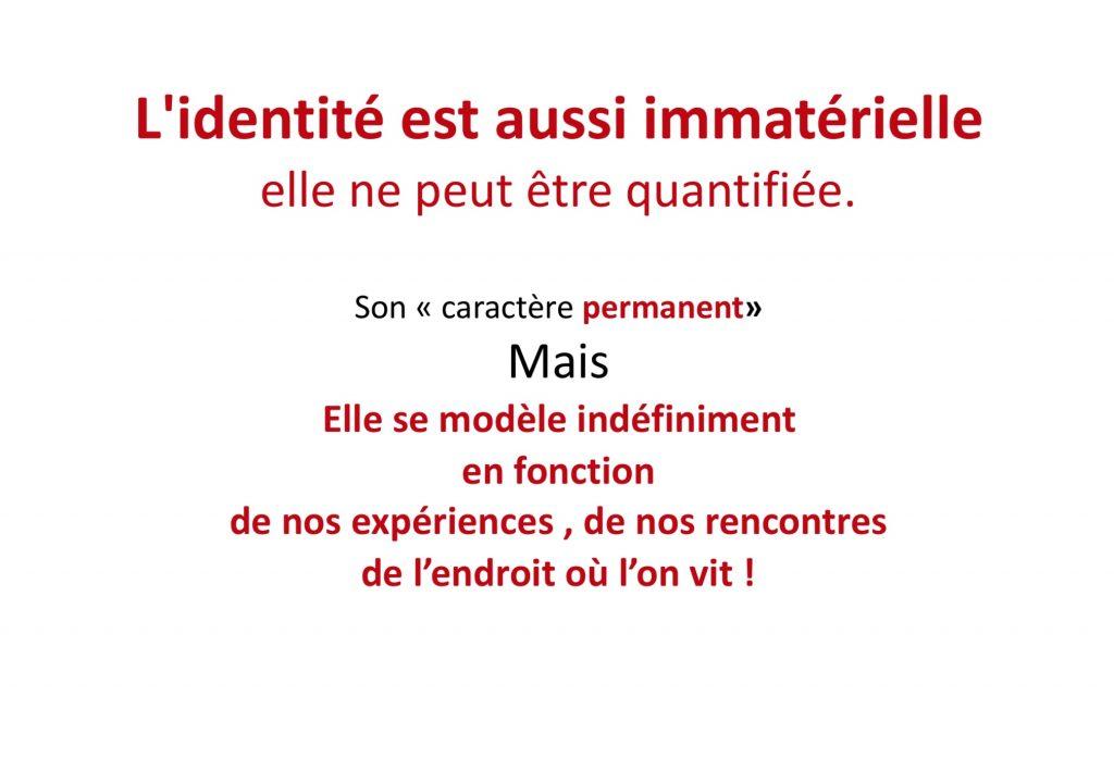 Identite_Regionale_02