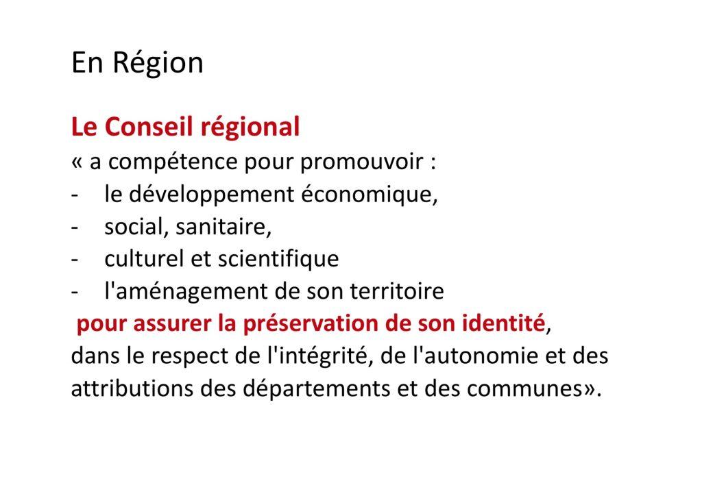 Identite_Regionale_04