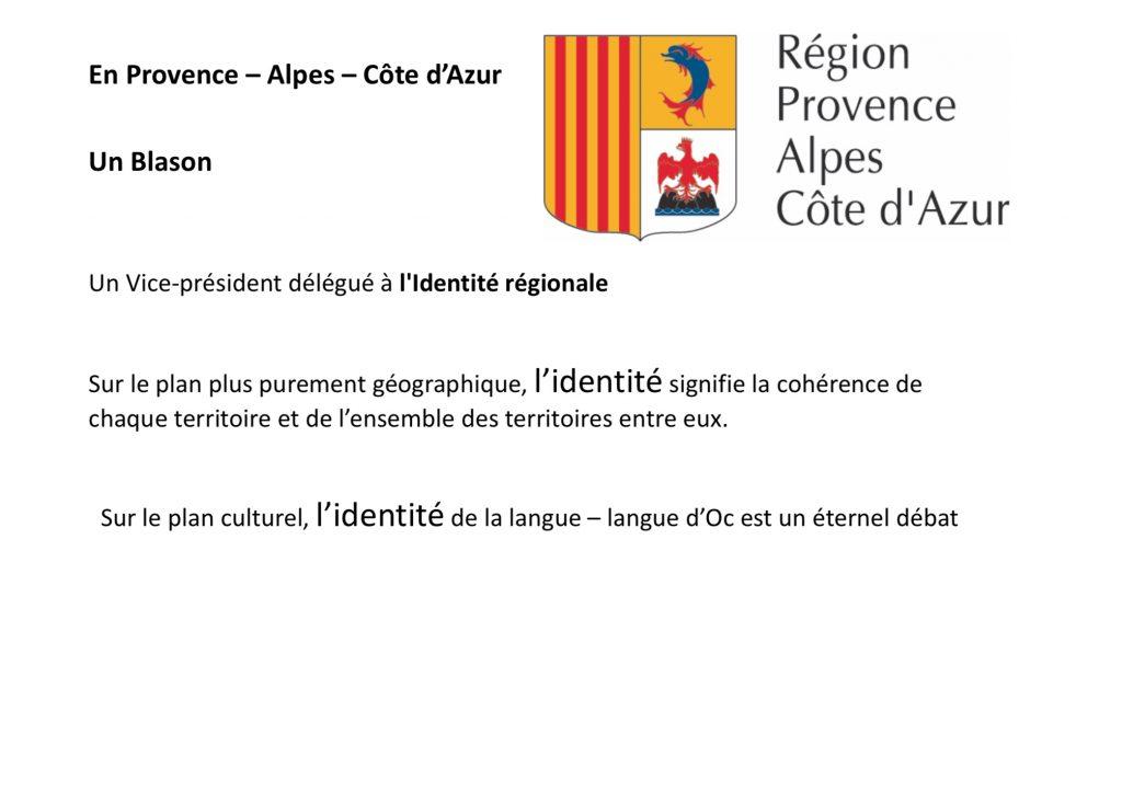 Identite_Regionale_05