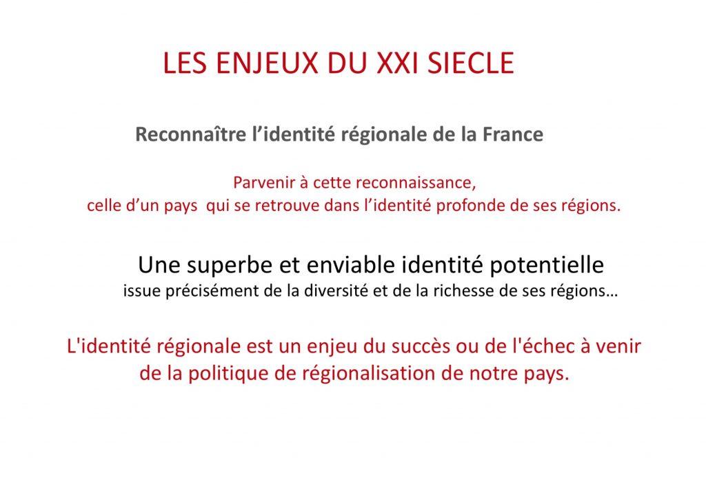 Identite_Regionale_06